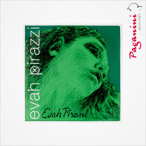 [Cello] Pirastro Evah Pirazzi Set
