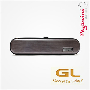 [GL] Flute Bkey전용 Case Tweed